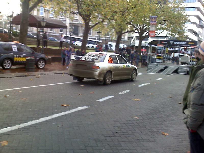 Rally Of Otago Pics 17-05-09_1446