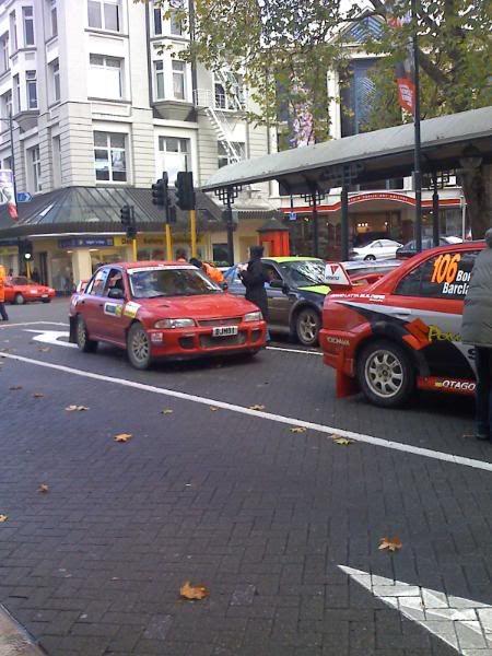 Rally Of Otago Pics 17-05-09_1450