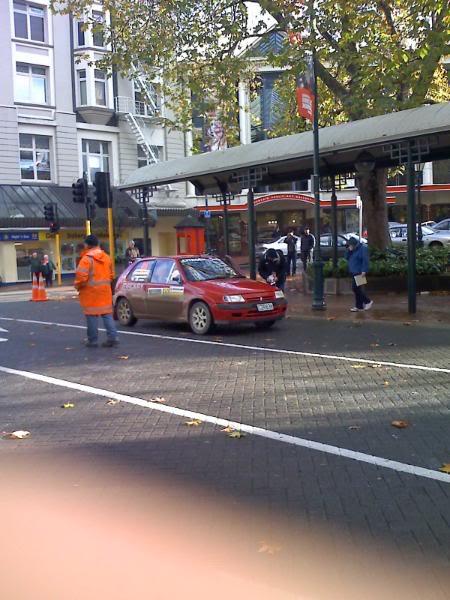 Rally Of Otago Pics 17-05-09_1452