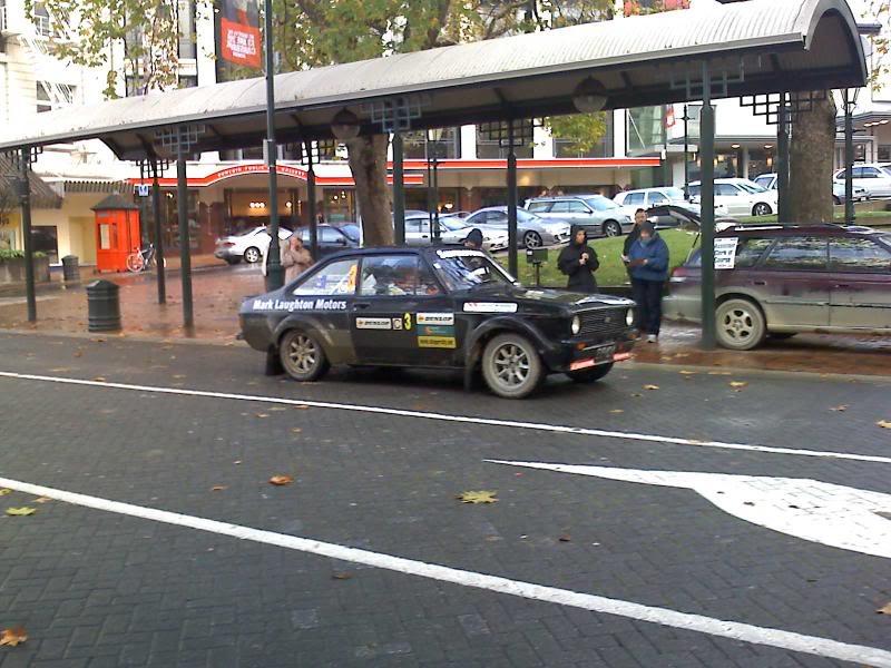 Rally Of Otago Pics 17-05-09_1501