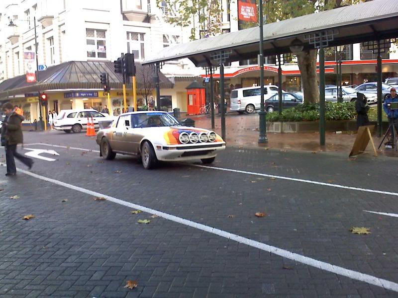 Rally Of Otago Pics 17-05-09_1504