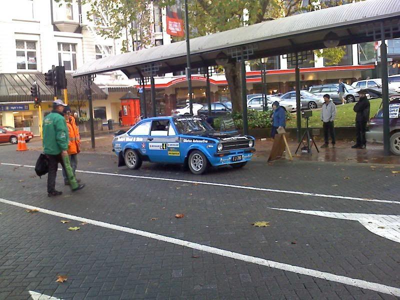 Rally Of Otago Pics 17-05-09_1507
