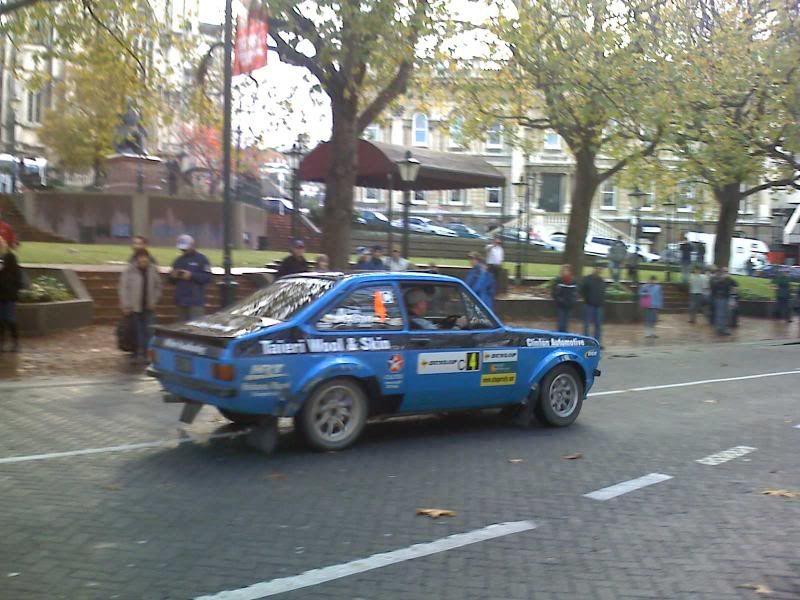Rally Of Otago Pics 17-05-09_1508