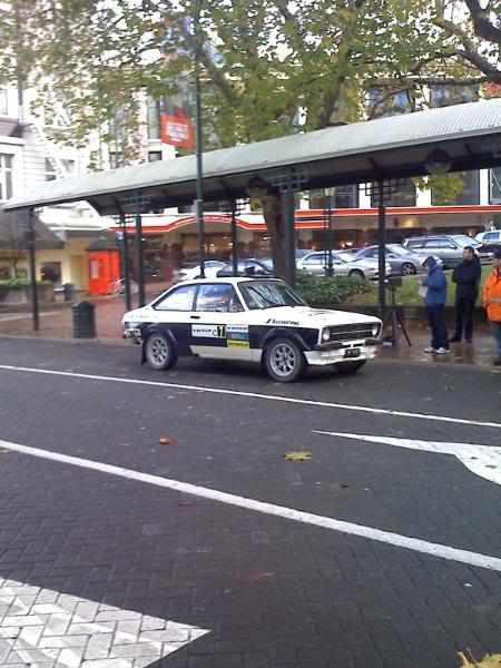 Rally Of Otago Pics 17-05-09_1509