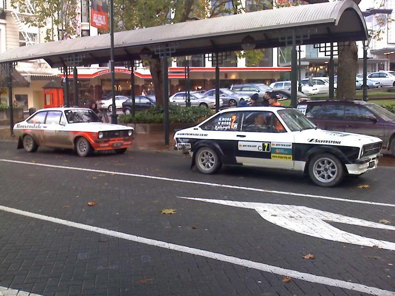 Rally Of Otago Pics 17-05-09_1510