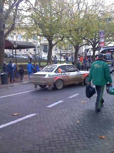 Rally Of Otago Pics 17-05-09_1512