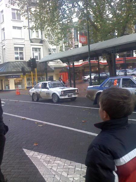 Rally Of Otago Pics 17-05-09_1515