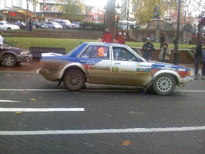Rally Of Otago Pics 17-05-09_1516