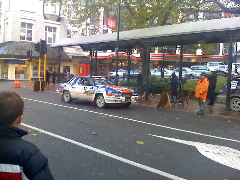 Rally Of Otago Pics 17-05-09_1521