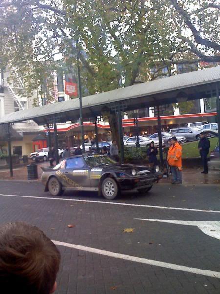 Rally Of Otago Pics 17-05-09_1523