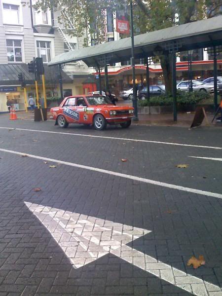 Rally Of Otago Pics 17-05-09_1526