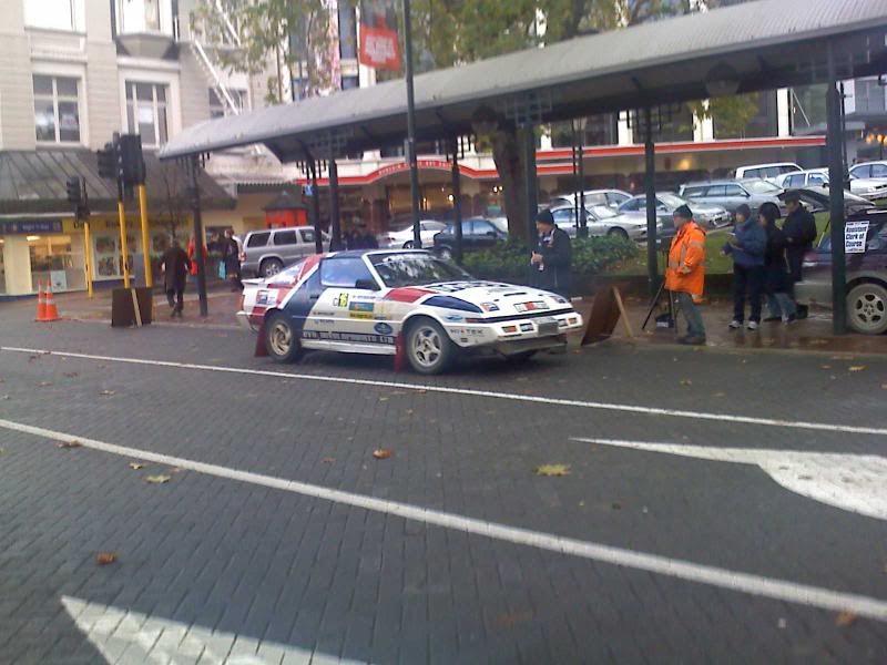 Rally Of Otago Pics 17-05-09_1527