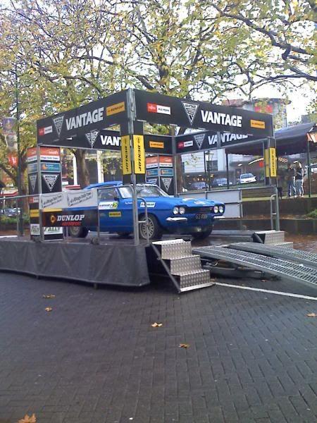 Rally Of Otago Pics 17-05-09_1532