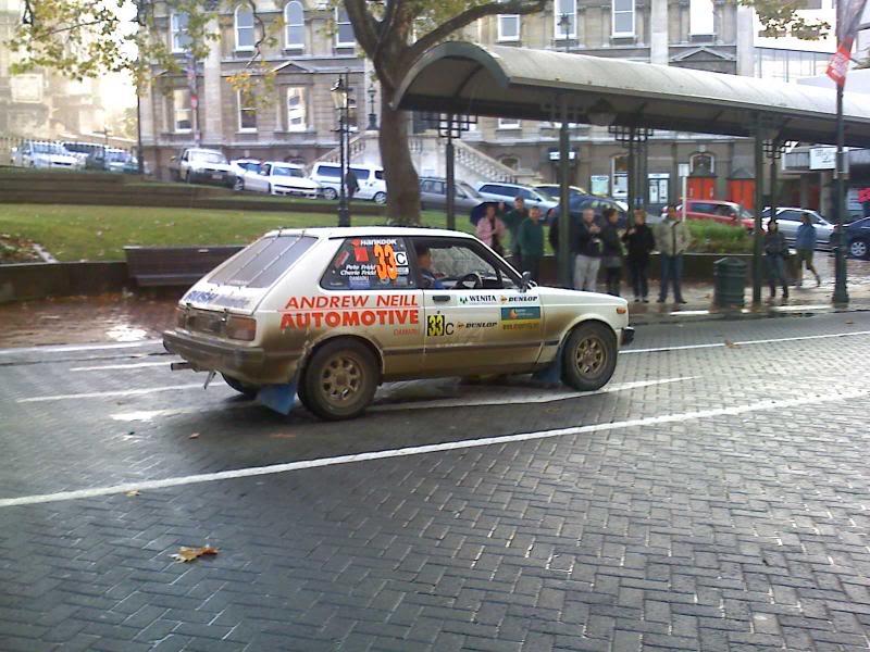 Rally Of Otago Pics 17-05-09_1537