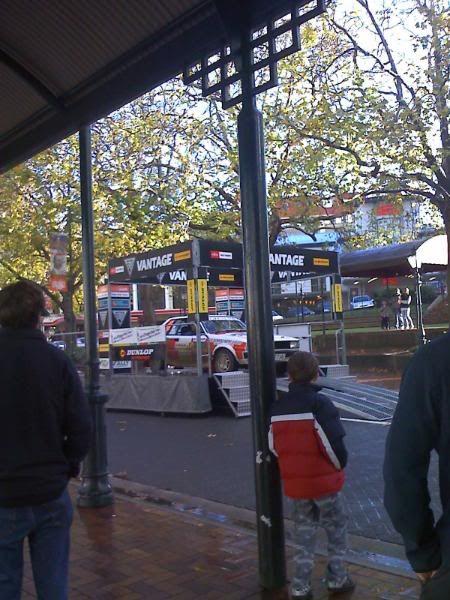 Rally Of Otago Pics 17-05-09_1540