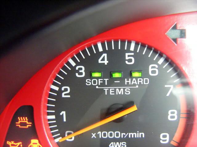 Celica_XR9145's ST183 4WS GTR (Lots Of Big Pics!) DSCF2774