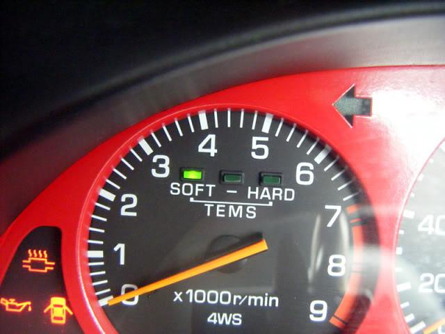 Celica_XR9145's ST183 4WS GTR (Lots Of Big Pics!) DSCF2777