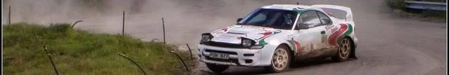 Bodykit Thread PT1 (LOTS OF PICS!!!!) Celica-gt4-st185rc-rally-logo