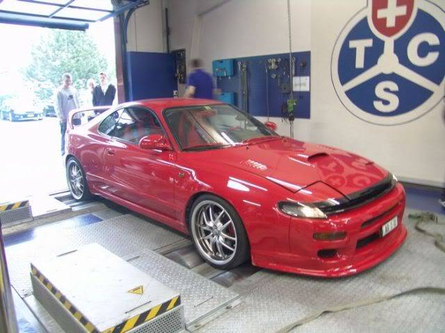 Bodykit Thread PT1 (LOTS OF PICS!!!!) Dyno_day_1031large