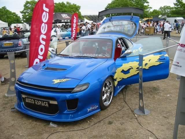 Bodykit Thread PT1 (LOTS OF PICS!!!!) Toyota_celica_1