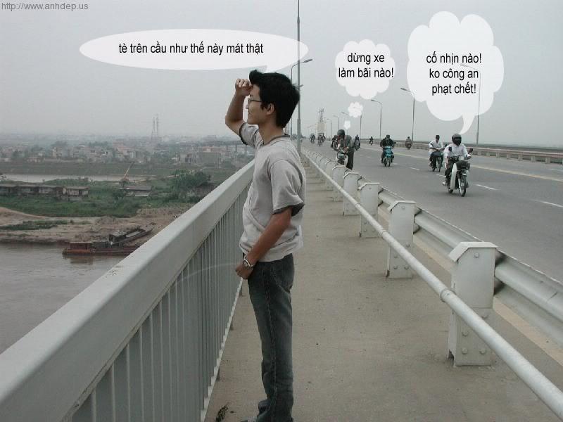ảnh hài huoc... Hai_huoc_anh_dep_Chi_co_o_Viet_N-9