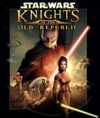 [RS] EPiK Star wars:Knights of the old republic (KOTOR) Star-wars-kotor-cover