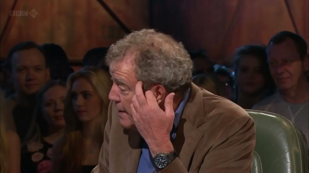 Breitling -  La montre du jour des autres... dans les émissions télévisées (tome V)     - Page 12 Vlcsnap-2013-01-30-21h03m28s36_zpsb74eb603