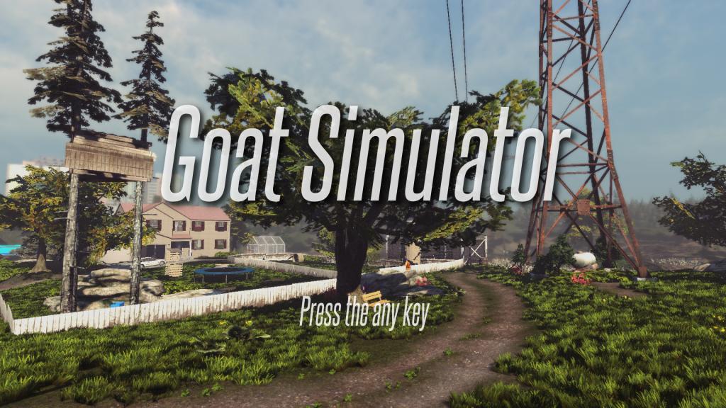 Baaaa!  Goat Simulator..... GoatGame-Win32-Shipping2014-06-1020-06-30-24_zps1965b69a
