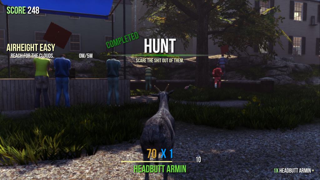 Baaaa!  Goat Simulator..... GoatGame-Win32-Shipping2014-06-1020-08-53-89_zpsa81ea989