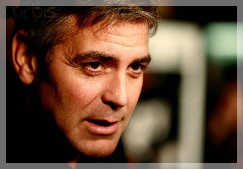 George Clooney - Page 4 GEORGE004