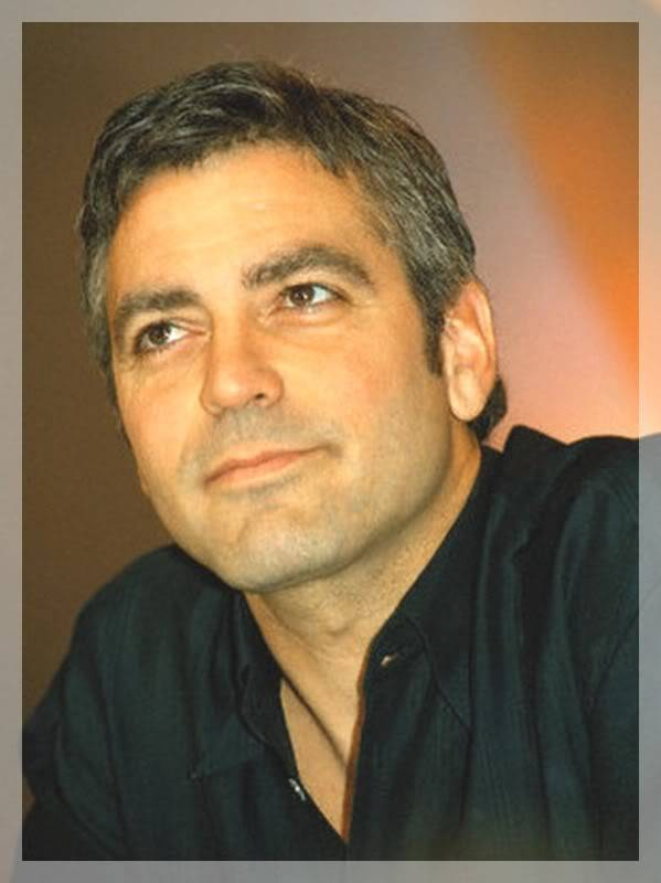 George Clooney - Page 4 GEORGE005
