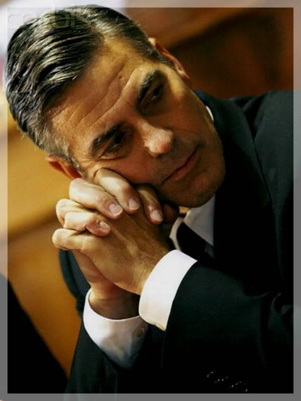 George Clooney - Page 4 GEORGE006