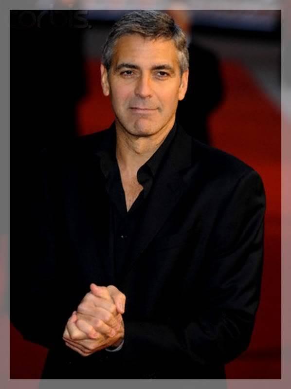 George Clooney - Page 4 GEORGE008