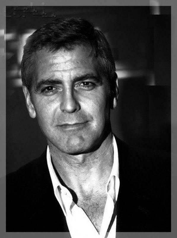 George Clooney - Page 4 GEORGE010