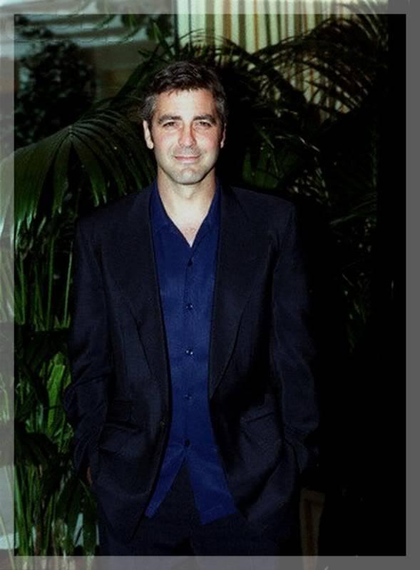 George Clooney - Page 4 GEORGE012