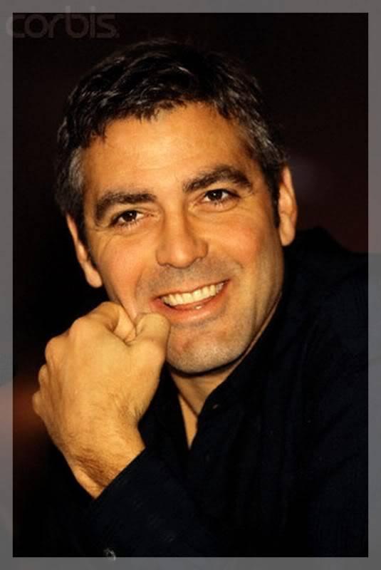 George Clooney - Page 4 GEORGE013