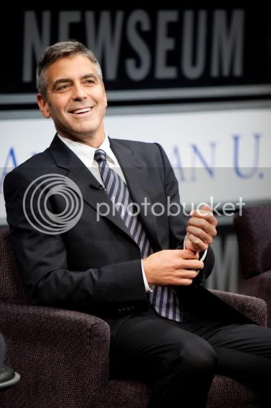 George Clooney - Page 4 GEORGECLOONEY1