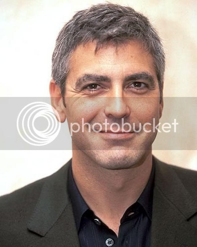 George Clooney - Page 4 GeorgeClooney