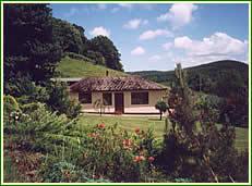 Lousias House