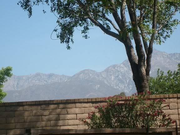 Southern California Viewfrombackgarden01