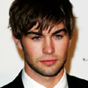 Chace Crawford ••• Lucas A. Weaver « Busy 30