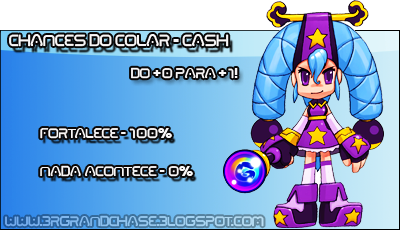 [Super Tutorial] Grand Chase Parte 3  ColarCash1
