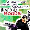 Funny/Awesome Avatars. - Page 8 Icon-katu-bogus