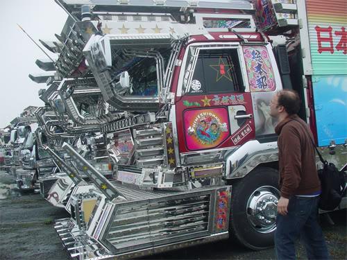 Pimp my truk di jpg di sebut dekotora Dekotora-truck-1-sm
