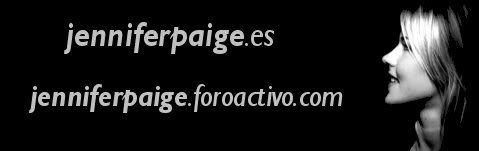 Banners del Foro 956aa7f2