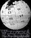 Los mejores videos de la historia Wikipedia-logo2