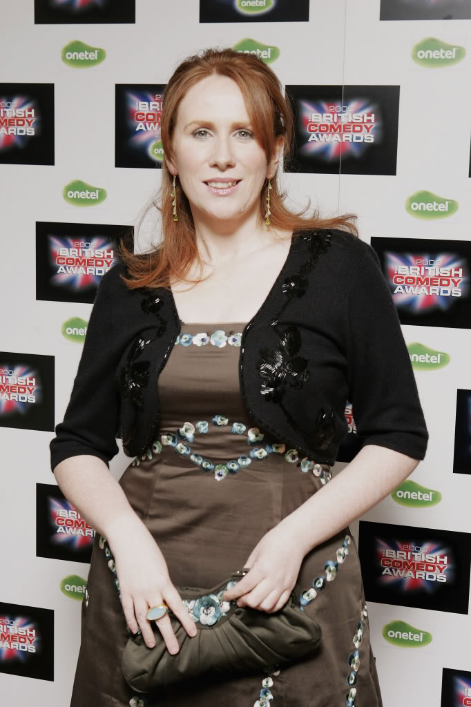 Sexiest Most Gorgeous Catherine Photos.... - Page 18 CatherineTate16