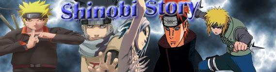 Shinobi Story