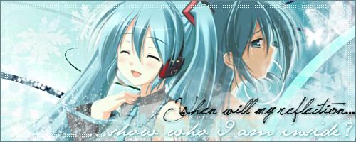 ~ HaruTan's Cookie Shop ~ Haruka74-1