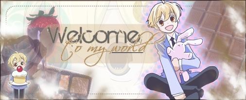 ~ HaruTan's Cookie Shop ~ SOTW45